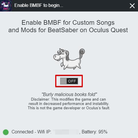 BMBFインストール画面4