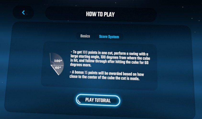 ScoreSystem
